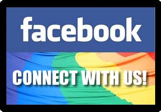 Facebook La Noche PV